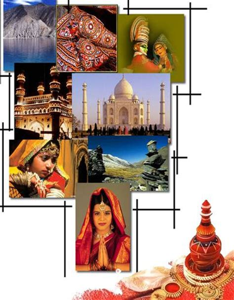 ethnic home decor online shopping india traditional punjabi items apparels accessories home