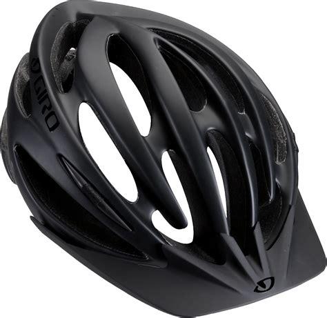 helmet design png bicycle helmet png image