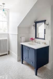 ampquot bathroom vanity