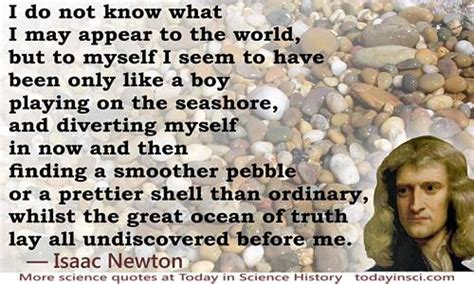 isaac newton biography in 200 words sir isaac newton quotes 327 science quotes dictionary