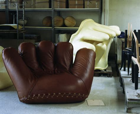 poltrona joe prezzo joe poltronova poltrone e chaise longue poltrone e