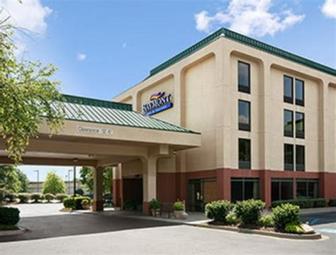Suites Apartments Greenville Nc Baymont Inn Suites Greenville Updated 2017 Hotel