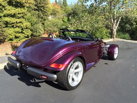 auto manual repair 1997 plymouth prowler parking system service manual 1997 plymouth prowler rear differential service manual how to change wheel