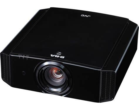 Proyektor Jvc Jvc Dla X70r 3dp 3d Ready Hd D Ila Projector Home