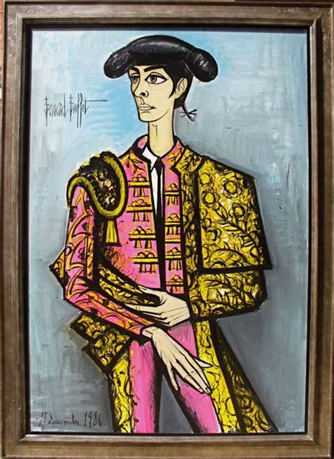 Bufet Matador 17 best images about bullfight on pablo picasso and matador costume