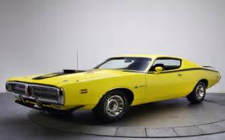1971 Dodge Superbee Hd Dodge Charger Bee 1971 Wallpaper Free