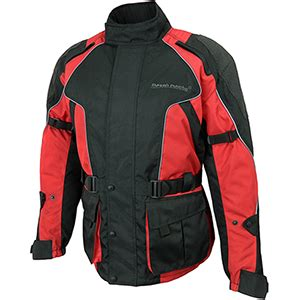 motorbike clothing sale sale textile motorcycle clothing