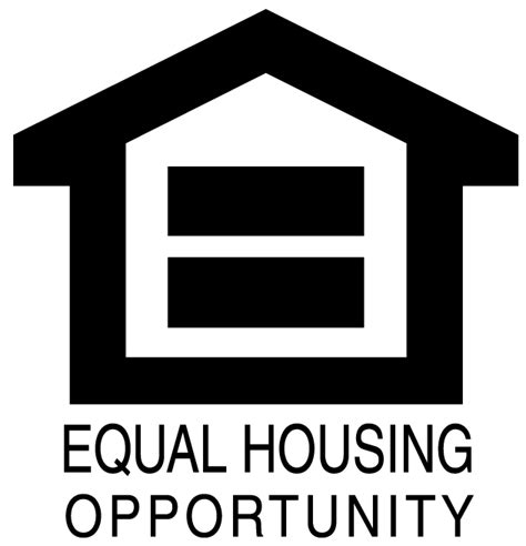 equal housing opportunity logo greene county housing choice voucher program wait list 2016 open rupco