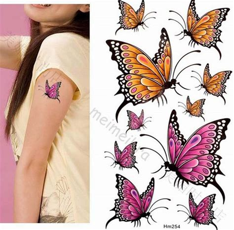 easy tattoo transfer 17 best images about butterflies on pinterest fan tattoo