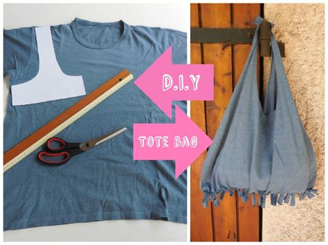 pattern for t shirt tote bag recycle un t shirt en tote bag t shirt bag diy no sew