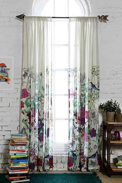 ideas para decorar con cortinas 15 espectaculares ideas para decorar con cortinas mujer