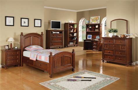 cheap wholesale bedroom sets wholesale bedroom furniture brucall com