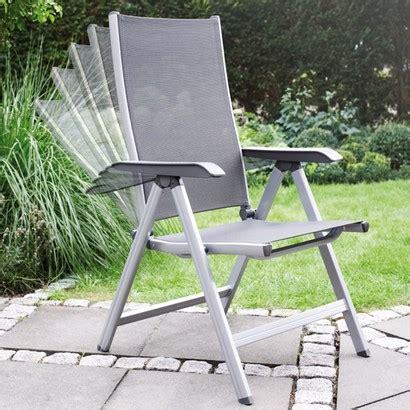 fauteuil kettler kettler kussen dessin 712 kettler tuinmeubelen en tuinsets kettler kussen dessin 712