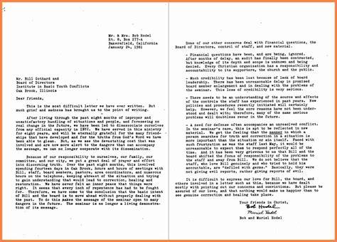 Resignation Letter Sle Reason Low Salary 6 resignation letter due to less salary salary slip