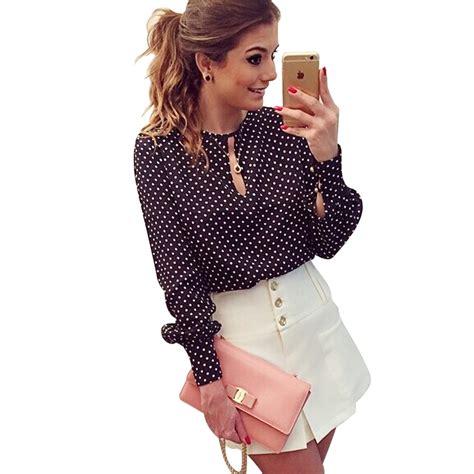 Sale Blouse Renda aliexpress buy blusas plus size femininas