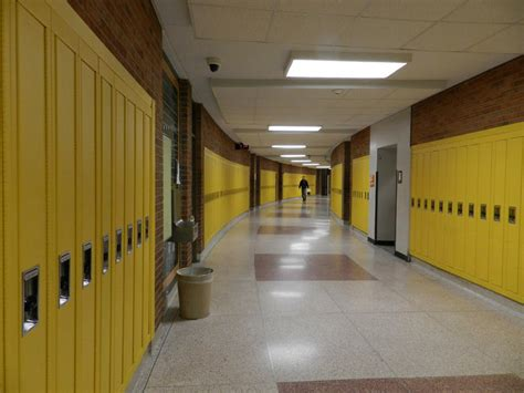 interior decorating schools michigan high hallway background pixshark com images