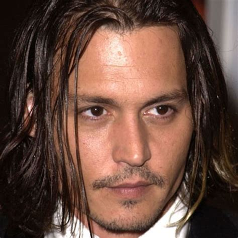 johnny depp illustrated biography 25 best ideas about johnny depp biography on pinterest