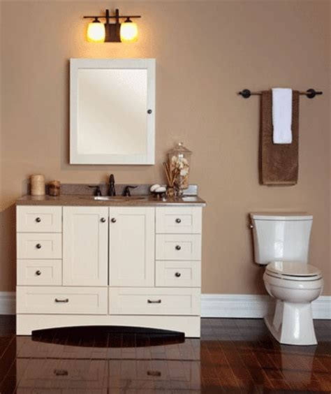 12 best images about bath vanities by st paul on