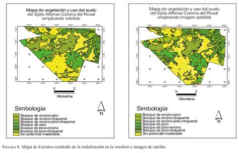imagenes satelitales interpretacion imagenes satelitales interpretacion utilizaci 243 n de im