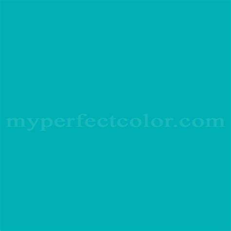 behr 500b 5 mermaid treasure match paint colors myperfectcolor