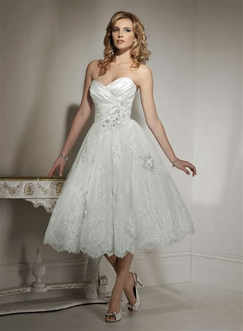 etuikleid hochzeitskleid sissy trans wedding dresses for sissy which one