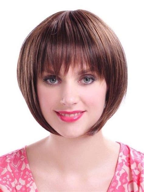 round face k liye hair style with make up long hair is every woman s dream however at times it can