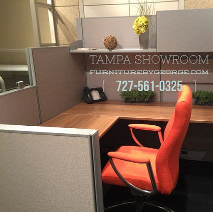 16 best cubicle layouts images on pinterest layouts