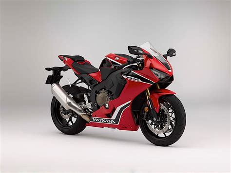 new honda cbr new honda cbr1000rr fireblade sports pack available