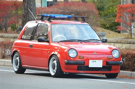 nissan be 1 日産 be 1 nissan be 1 japaneseclass jp
