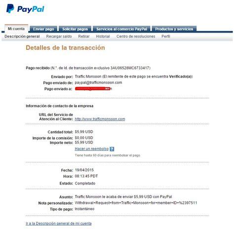 formato de pago de refrendo 2015 san luis potosi recibo de pagos de tenencias 2015 pagos de tenencia 2015