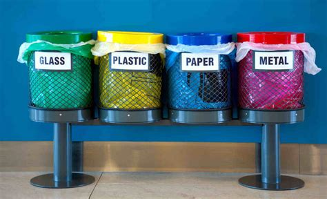5 ways to reduce waste and costs on your company s cus
