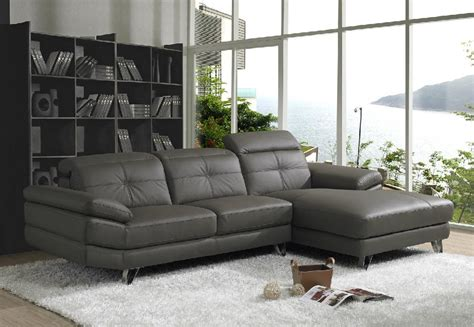 Luxury Sectional Sofa Sectional Modern Sofa Luxury Leather Sofa Upholstery Corner Set Rw 1123 Room Well China