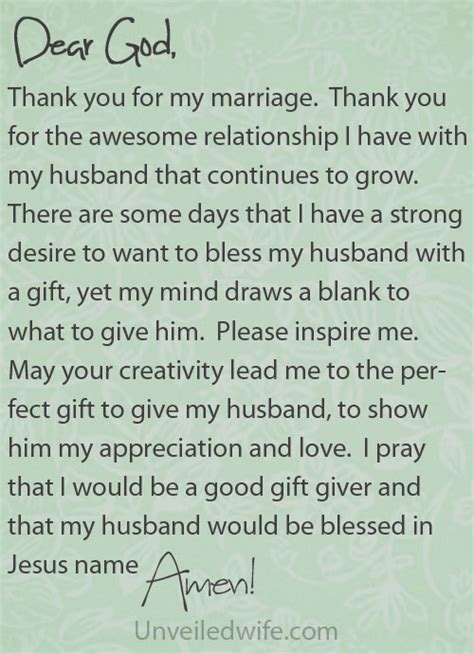 prayer of the day gift giving dear god relationships