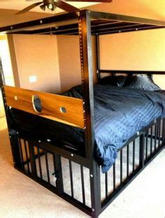 dungeon beds 1000 images about bdsm toys furniture on pinterest