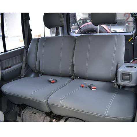 audi q7 sheepskin seat covers seat grey neoprene seat covers audi q7 1 wagon