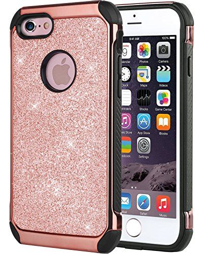 Caseology Iphone 4 4s Anti Shock Hardcase Ha 505 compare price to iphone 6 protective gold dreamboracay