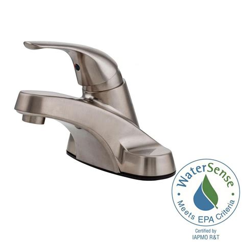 price pfister single handle kitchen faucet price pfister pfirst series single handle kitchen faucet