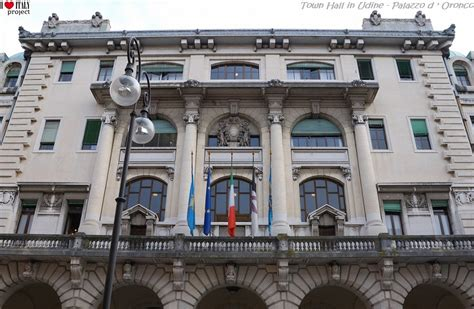 neoclassical architecture neoclassical italy