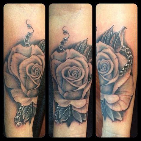 tattoo medford oregon best 25 rogue ideas on wars sith