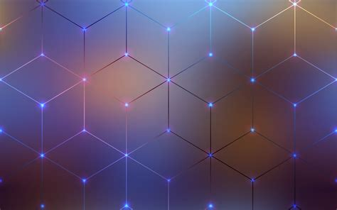 imagenes 4k wallpaper abstract wallpaper blur background spectrum electromagnetic 4k