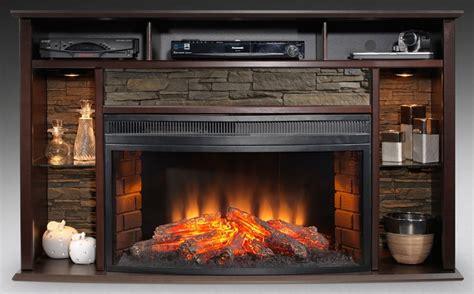 electric fireplace media unit fireplace entertainment unit fireplace ideas