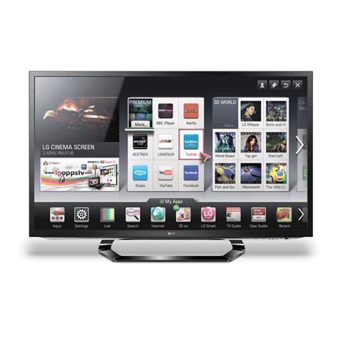 Lg Led Smart Tv 42 Inch samsung hwe350 42 inch 3d led television lg 42 lm620
