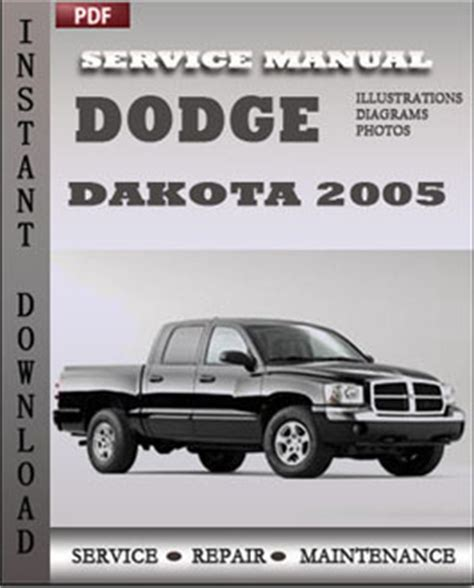 service repair manual free download 1996 dodge dakota windshield wipe control dodge dakota 2005 service repair servicerepairmanualdownload com