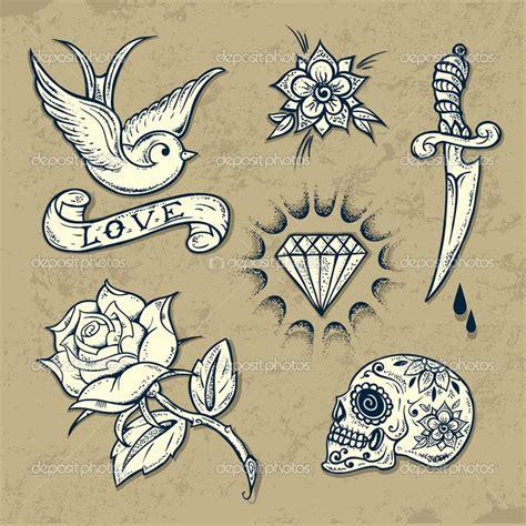 tattoo voorbeelden joker les 25 meilleures id 233 es de la cat 233 gorie hirondelle old