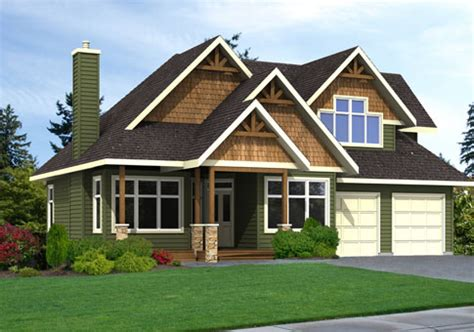 ashwood post and beam family cedar home plans cedar homes