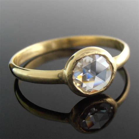 Wedding Rings Sale by Izyaschnye Wedding Rings 18k Gold Wedding Ring Sale