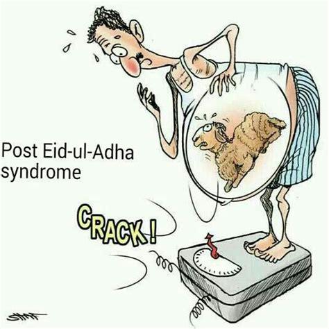 Eid Memes - 118 best images about muslim memes on pinterest jokes
