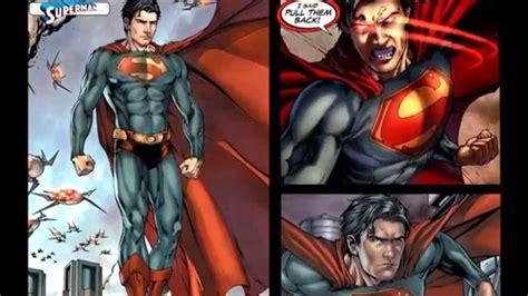 superman tp earth one vol 2 reviews description more isbn 9781401235598 superman earth one vol 1 book review youtube