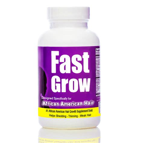 vitamins for hair growth for women over 50 fast grow vitamins for african american women longer