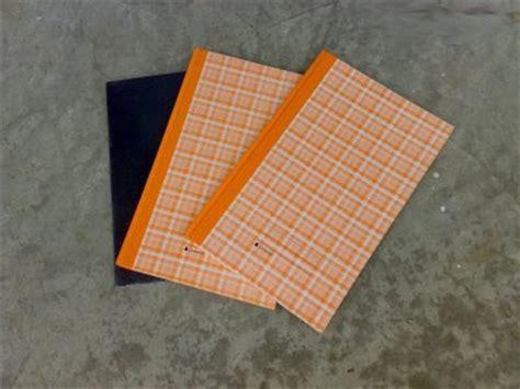 panduan buku log chargeman ao bpscouts57 panduan penyediaan buku log